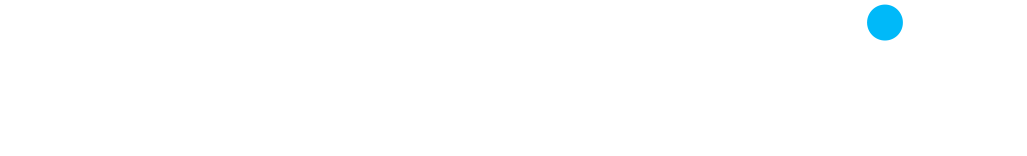 momotor.id